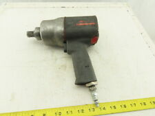 "Ingersoll Rand 2141 3/4"" Drive Pneumatic Impact Wrench"