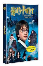 *** Harry Potter à l'Ecole des Sorciers *** NEUF