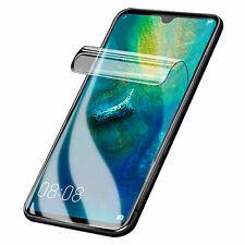 4x Display Schutz Folie für Apple iPhone SE 5S 5C 3D Full Cover Panzerfolie Klar