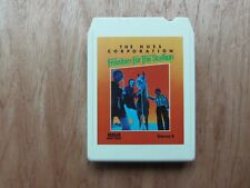 Hues Corporation Freedom For The Stallion 8 Track Tape 1973 RCA # APS10323