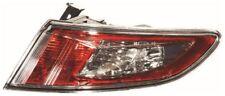 Honda Civic 2009-2012 Hatchback Rear Tail Light Lamp O/S Drivers Right