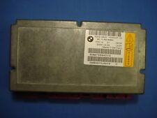 Genuine BMW 65776975684 ECU Airbag Control Unit 65-77-6-975-684 OEM