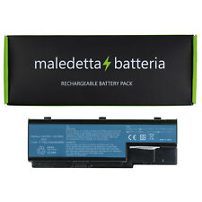 Batteria per Acer Aspire 5920G-302G25