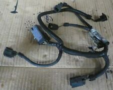 2002-2013 FORD TRANSIT CONNECT WIRING LOOM CABLE 2T1T-12A690-BC