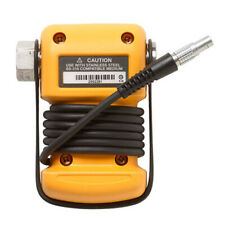 Fluke 750P24 Differential Pressure Module 15 PSI 1 Bar 100 KPA