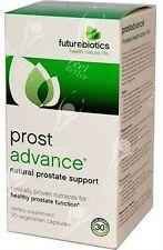Para hombre de próstata fórmula con Zinc, Saw Palmetto & de semilla de calabaza, x90vcaps