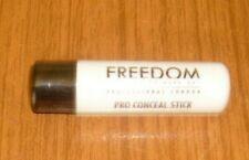 Freedom - Pro Conceal Stick - Light Medium