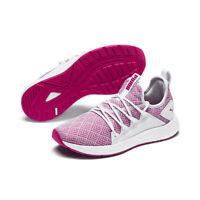 PUMA NRGY Neko Stellar Women's Running Shoes Women Shoe Running