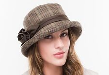 Unbranded Cloche Hats for Women