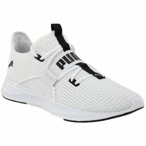 Puma Persist Xt Breathe Training  Mens Training Sneakers Shoes Casual   - White