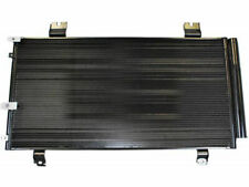 For 2006-2013 Lexus IS250 A/C Condenser Denso 36788ZW 2009 2008 2007 2010 2011