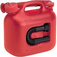 Pressol 7695650500 - Bidón de gasolina