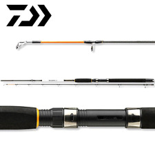 Daiwa Boat Fishing & Trolling Rod Accudepth