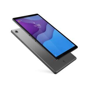 Lenovo M10 HD 2nd Gen Tablet 64GB