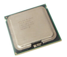 Intel Xeon 2.83Ghz Quad Core E5440 LGA771 CPU SLBBJ