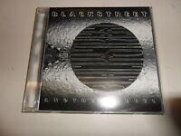 CD  Blackstreet - Another Level