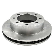 Disc Brake Rotor fits 1999 Ford F-250 Super Duty,F-350 Super Duty  AUTO EXTRA DR