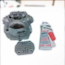 Returned Cylinder Head Piston Gasket For Honda Z50 XR50 CRF50 50CC DIRT PIT BIKE