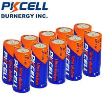 10 x N Size LR1 UM-5 Alkaline Battries 910A E90 MN9100 AM5 1.5V Battery