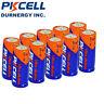 10 x N Size LR1 UM-5 Alkaline Batteries 910A E90 MN9100 AM5 1.5V Battery