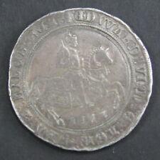 Crown Hammered Tudor Coins (1485-1603)