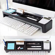Desk Organizer DG-Dark Grey My Room SYSMAX Top Desk Oranizer