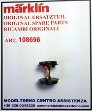 MARKLIN 108696 RUOTA INGRANAGGIO   TREIBRADSATZ 39192