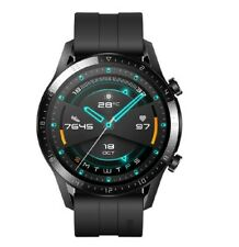 HUAWEI Watch GT 2 Sport - 46 mm Black