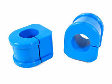 For 1995-2000 Chevrolet Tahoe Sway Bar Bushing Kit Front To Frame 45699KY 1996