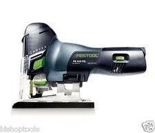 Festool 561593 Carvex PS 420 EBQ Jigsaw