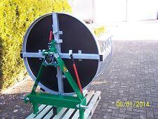 1x Kraftband f.Bündelgerät  EXTRA HD19mm 975kg NEU OVP