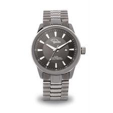 Gooix Herren Armbanduhr GX 06003 90B