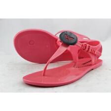 Sandali e scarpe ARMANI infradito per il mare da donna