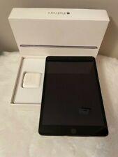 Apple iPad mini 3 16GB, Wi-Fi, 7.9in - Space Gary (CA)