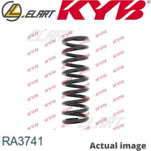 COIL SPRING FOR JEEP CHEROKEE/LIBERTY R 425 DOHC 2.5L ENR 2.8L 4cyl CHEROKEE
