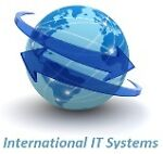 International IT Systems