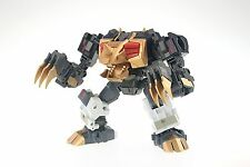 Transformers Fansproject Saurus Ryu-Oh Dinoichi G1 Victory Dinoking in USA NOW!