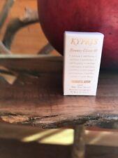 2 x Kypris Beauty Elixir III Prismatic Array Gentle Face Oil 3ml