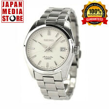Seiko Mechanical SARB035 SARB 035 Automatic Made in Japan - 100% GENUINE JAPAN