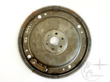 1977-1979 Lincoln Mark V, Continental Flywheel 400 engine (D1AZ6375A)