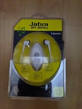 jabra bt325s Bluetooth Headset