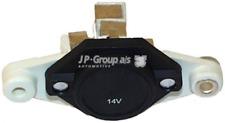 Generatorregler JP GROUP 1190200900 BMW: 12311172002, 12311271664, 12311722755,
