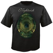 NIGHTWISH - Decades T-Shirt