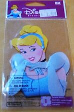 Jolee's Boutique  Cinderella, Snow White & Sleeping Beauty   Free Shipping