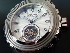 Invicta Reserve Limited Edition Subaqua Specialty Automatic TOURBILLON Watch