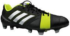 Adidas Nitrocharge 1.0 FG Fussballschuhe Q33800 Nocken Gr. 40 & 40,5 NEU & OVP
