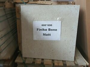 Porcelain Floor and Wall Tiles Clearance  - Reduced to Clear - Now Only £19.99