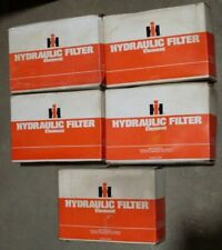 Hydraulic Filter Element International Harvester 388084R93 New Old Stock