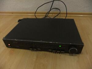 Tuner ST3930 RFT DDR