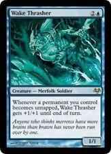 1x Wake Thrasher NM MTG Eventide